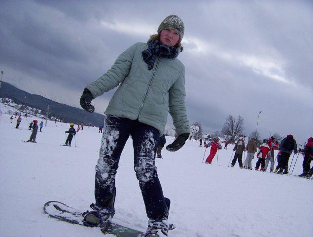 ale_jestem_super_snowboarderka.jpg