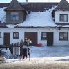 Murzasichle_baza_2006.jpg
